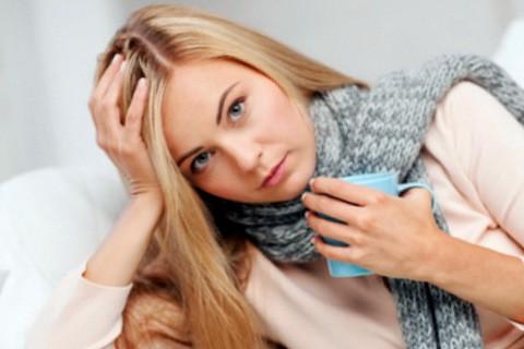Как быстро избавиться от боли в горле в домашних условиях за 1 день